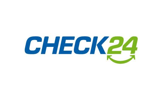 CHECK24-01.jpg