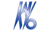 Logo_Kavo_Dental.jpg