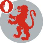 Schlier_Logo_4c_2015kleina.jpg
