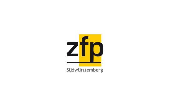 zfp-Suedwuerttemberg.jpg