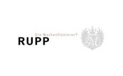 RUPP_die_Markenfluesterer.jpg