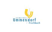 Gemeindeverwaltung_Ummendorf.jpg
