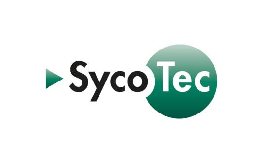 SycoTec.jpg