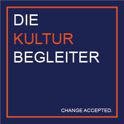 Logo_Die_Kulturbegleiter_72dpi.png