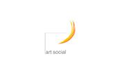 art_social.jpg