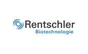 Rentschler_Biotechnologie.jpg