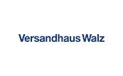 Versandhaus_Walz.jpg