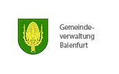 Gemeindeverwaltung_Baienfurt.jpg