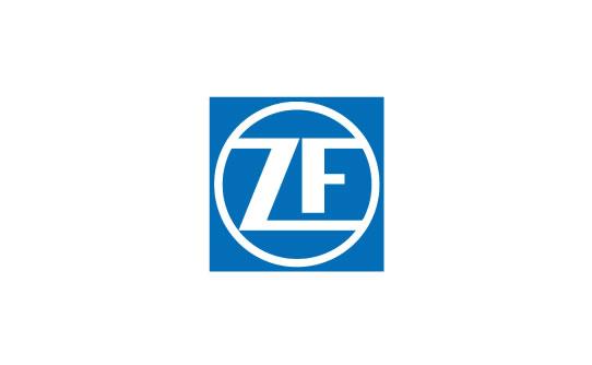 ZF-Friedrichshafen.jpg