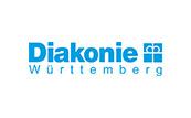 Diakonisches_Werk_Wuerttemberg.jpg