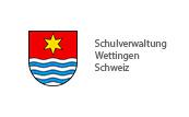 Schulverwaltung-Wettingen.jpg