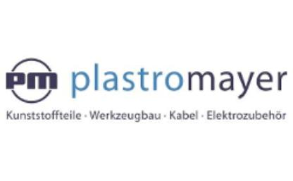 PM_logoNEU_Zusatz2klein.png
