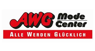 logo-awg-mode.png
