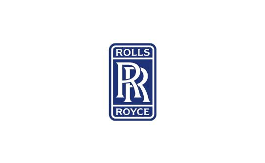 Rolls-RoycePowerSystems.jpg