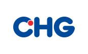 CHG_Meridian_AG.jpg