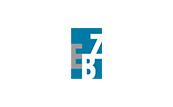 EBZ_Group.jpg