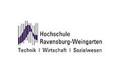 Hochschule_Ravensburg-Weingarten.jpg