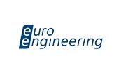 euro_engineering.jpg